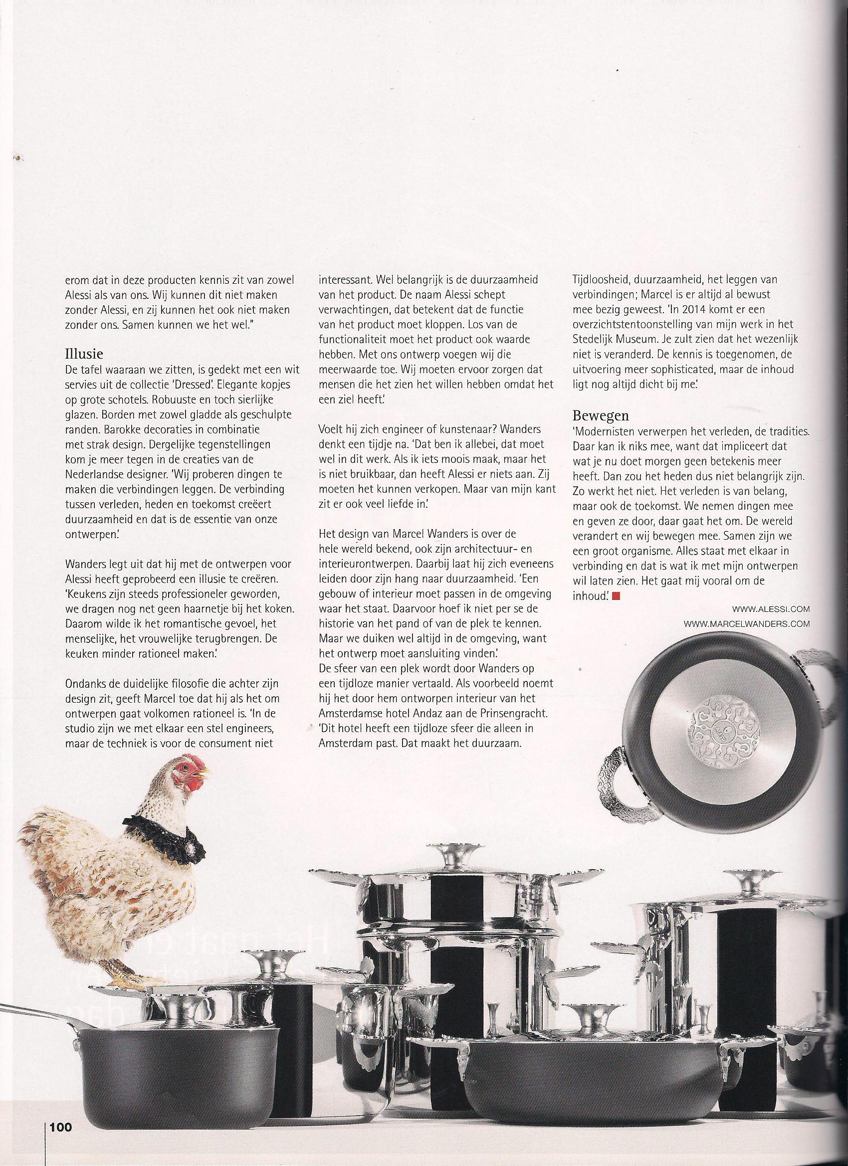 pagina 3.jpg