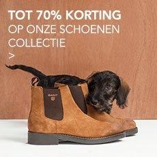 230-230-BLOK3-heren-schoenen-wk52.jpg