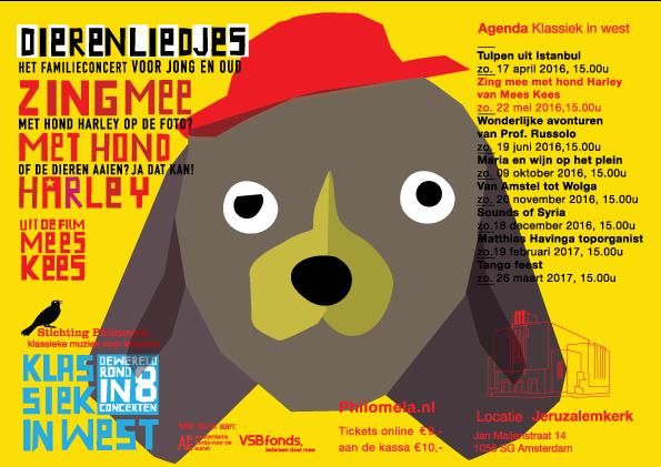 print-A5-flyer-dieren2.png
