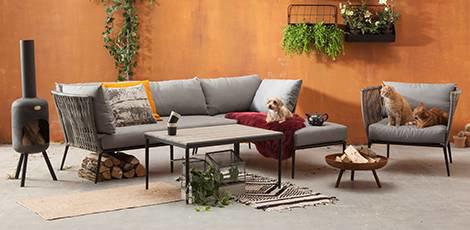 470-230-contentheader-loungesets-tuindecoratie-wk7-1.jpeg