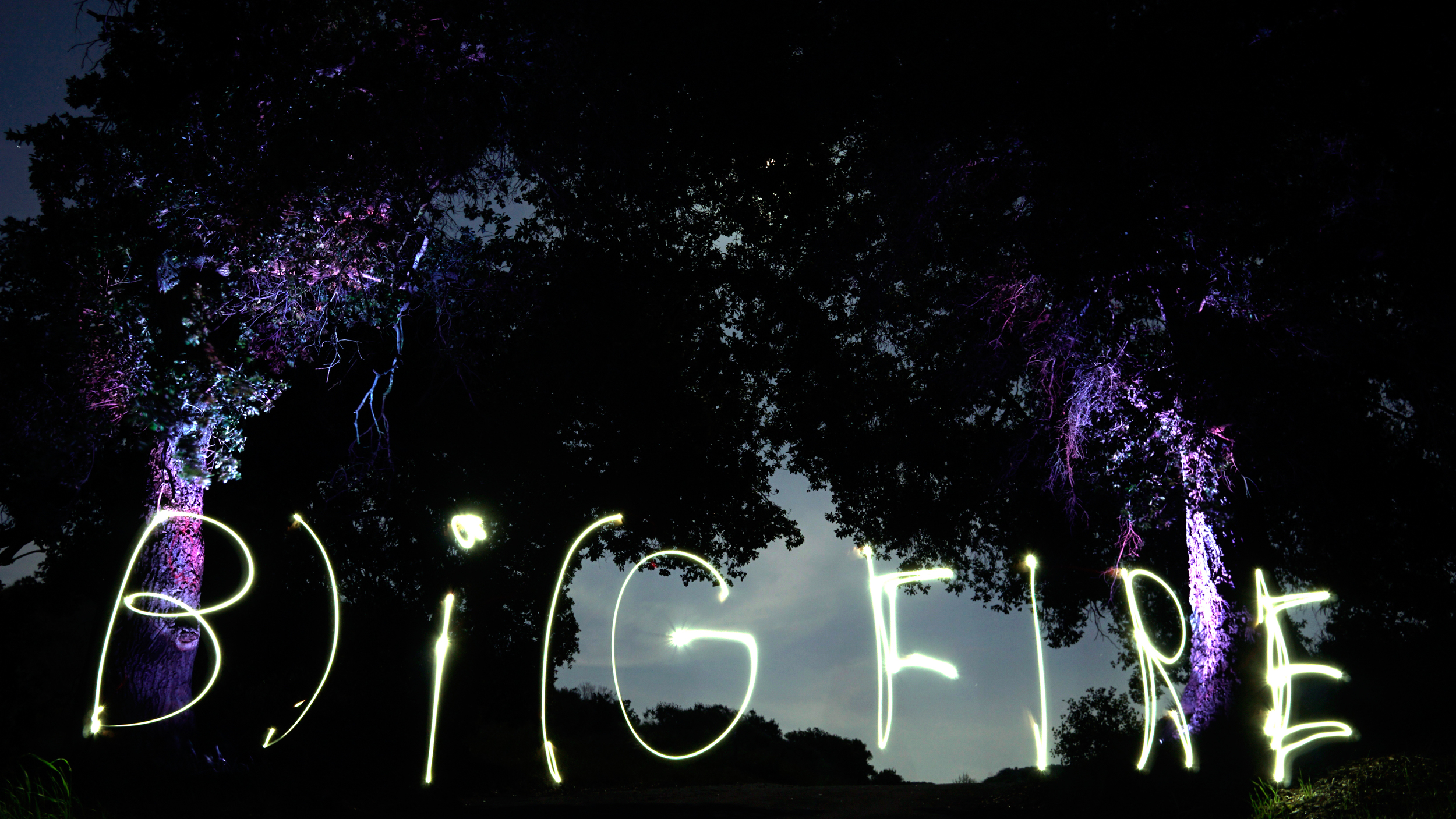 Big-Fire-Light-Painting.jpg