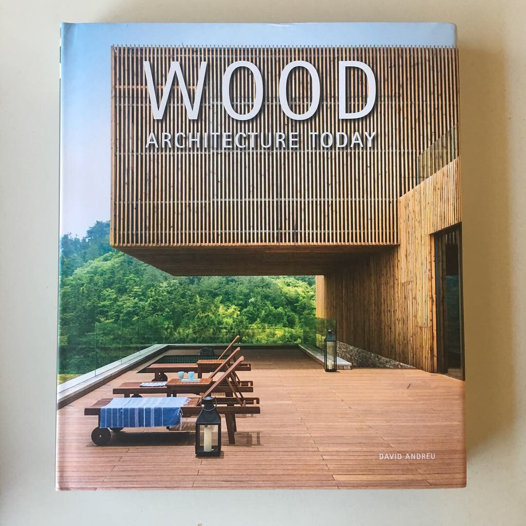 wood book cover.JPG