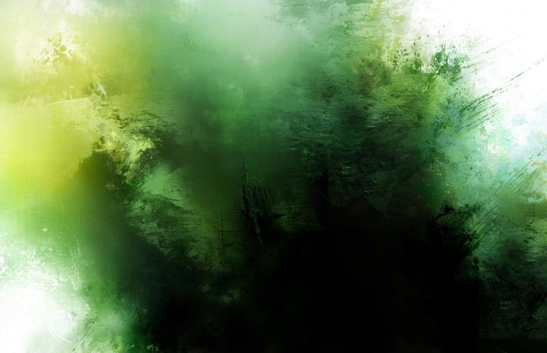 Zen (2004)