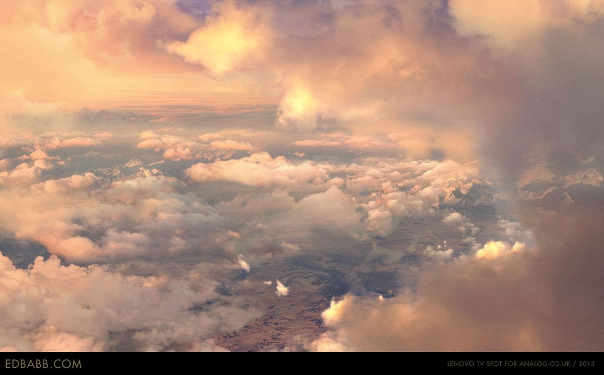 edbabb_com_Lgrnd_03.jpg