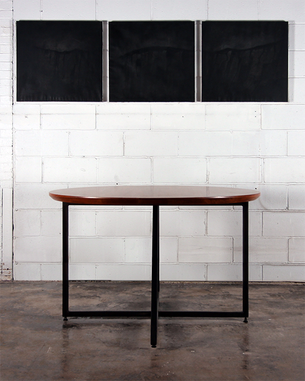 shift table 01.jpg