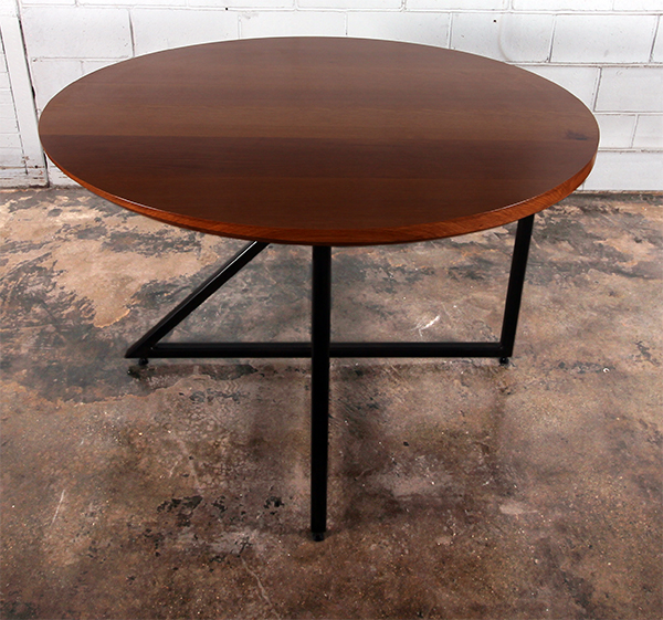 shift table 03.jpg
