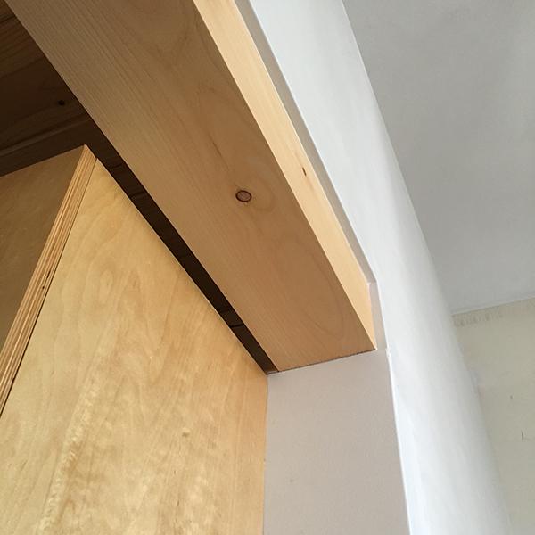 Beam Cabinet Plaster.jpg