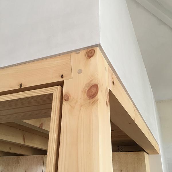 Loft Wood Corner1.jpg
