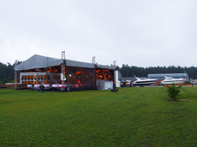 koncerts.jpg