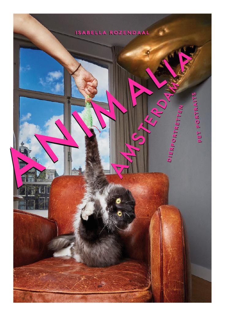 ANIMALIA_AMSTERDAM.jpg