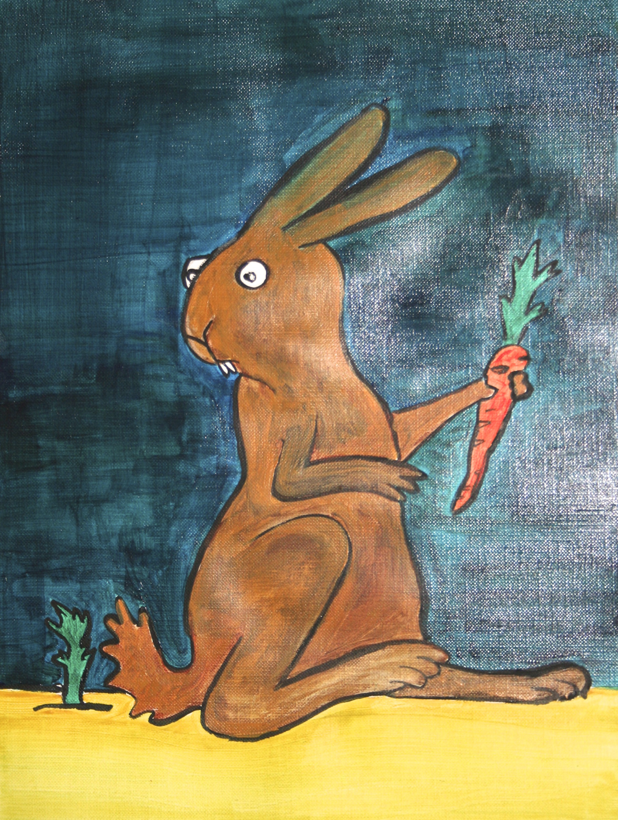 rabbit carrot.jpg