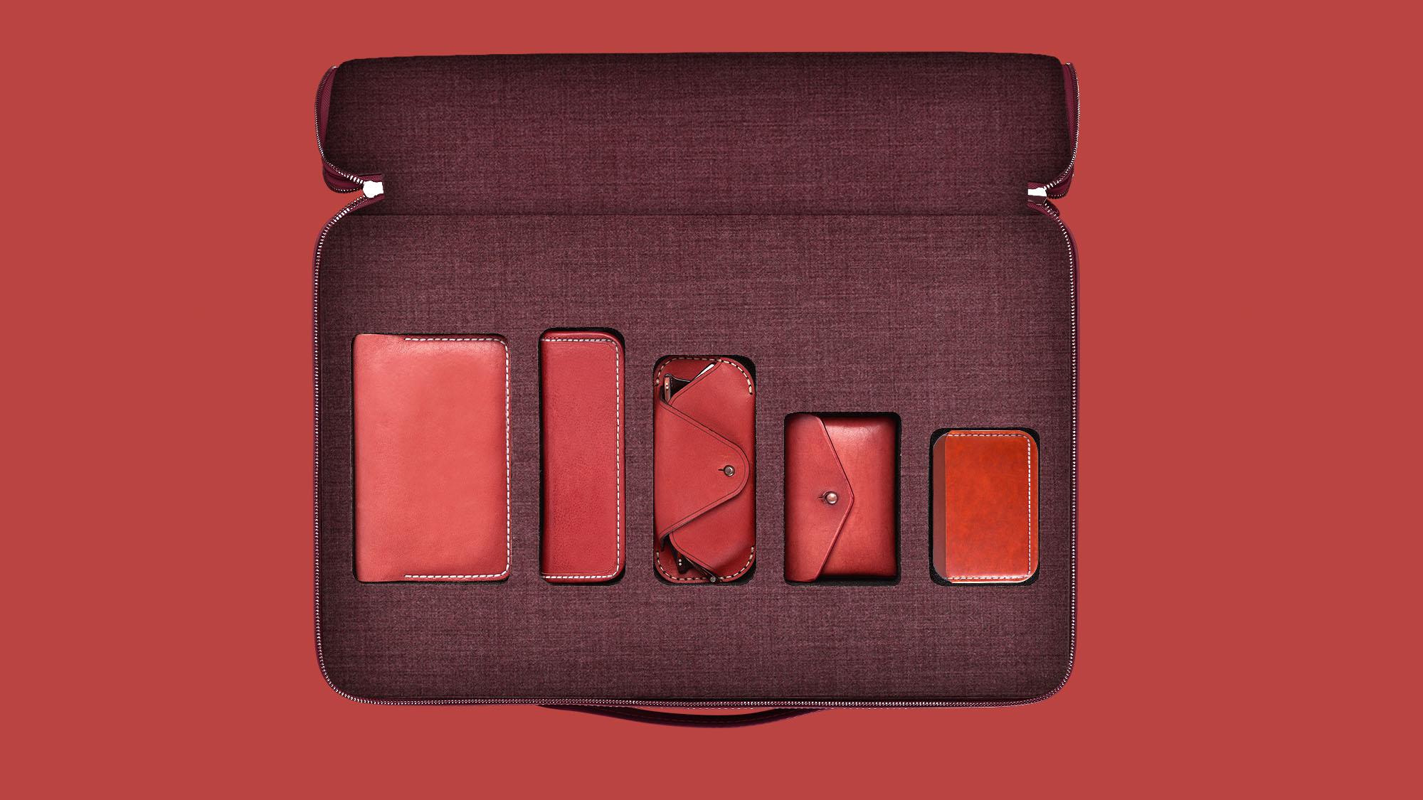 Work 1 Red.jpg