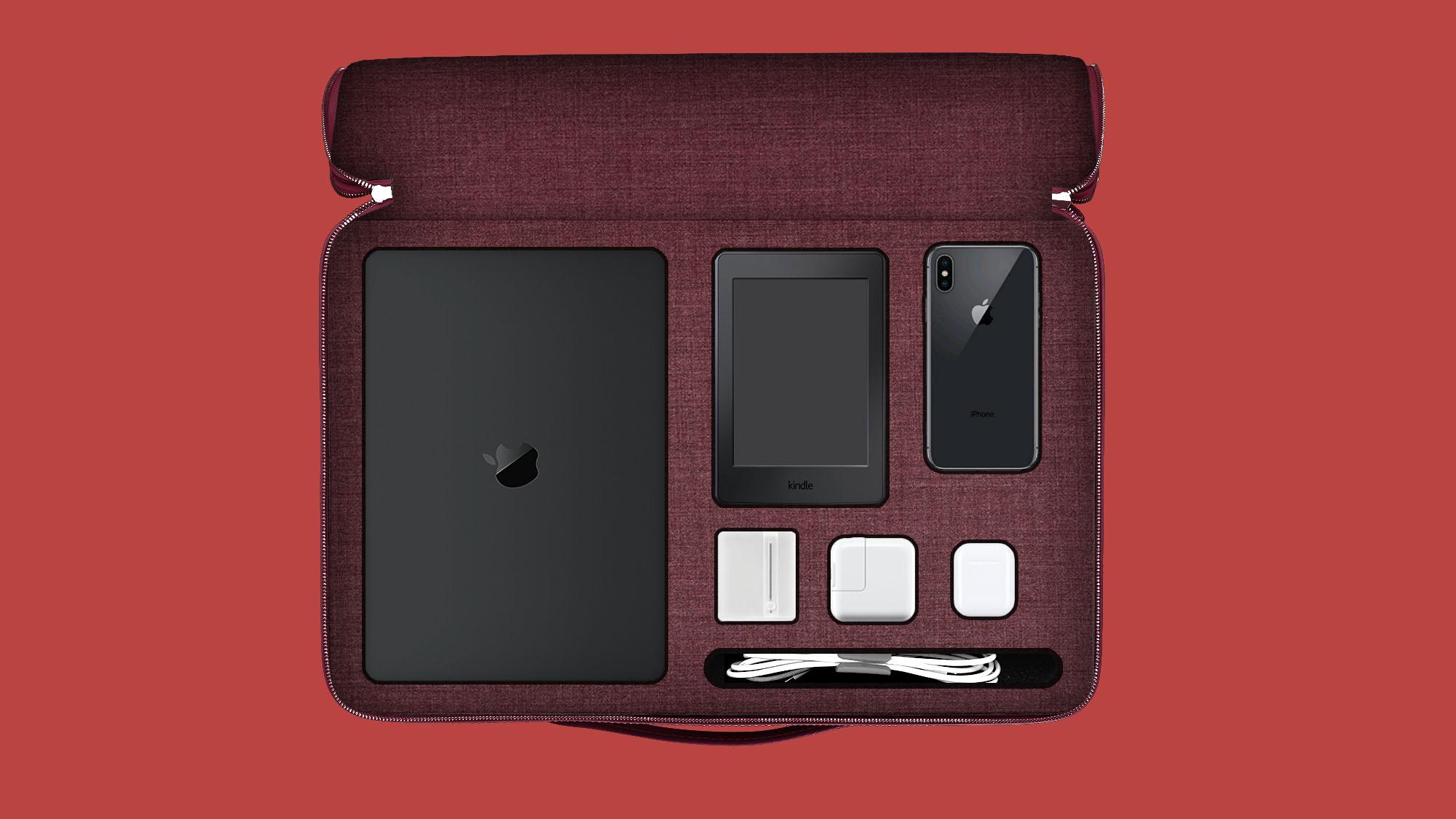 Work 2 Red.jpg