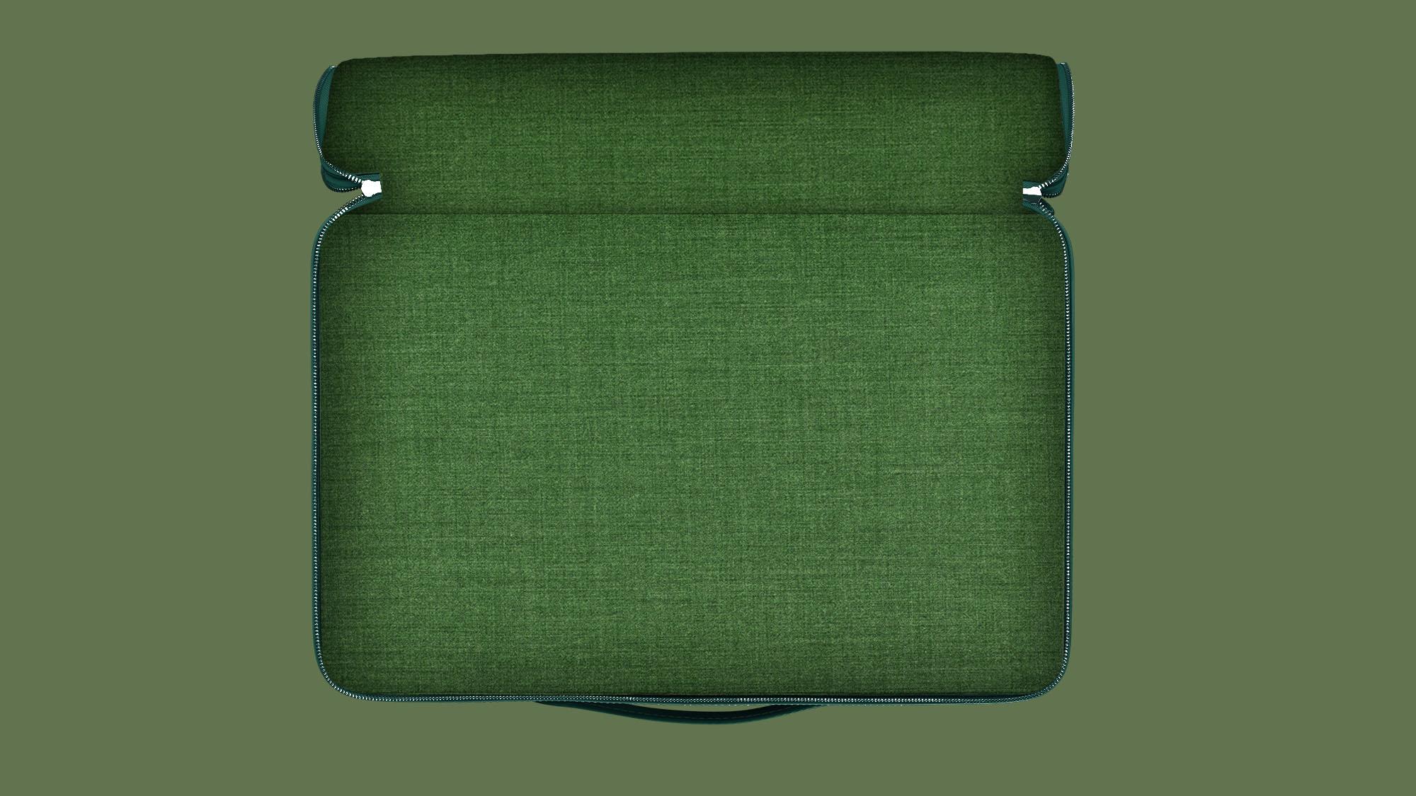 Medium Empty Green.jpg