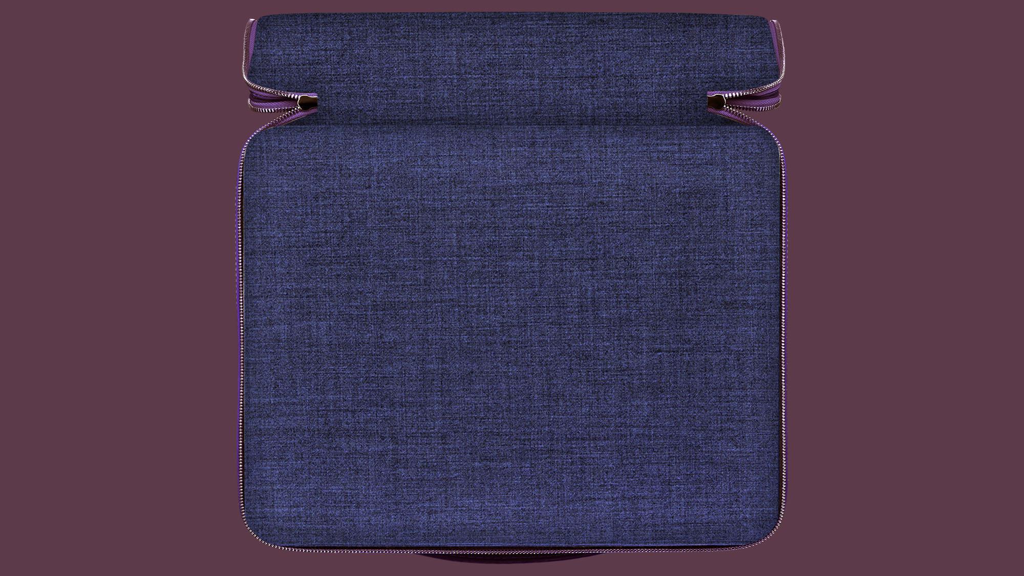 Medium Empty Purple.jpg