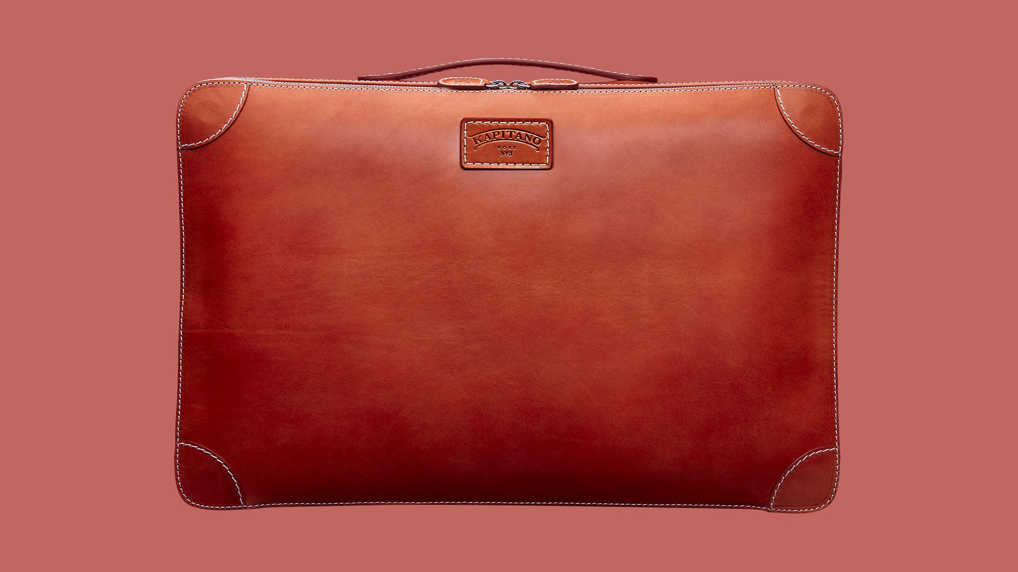 Bag-4-Large-Side.jpg
