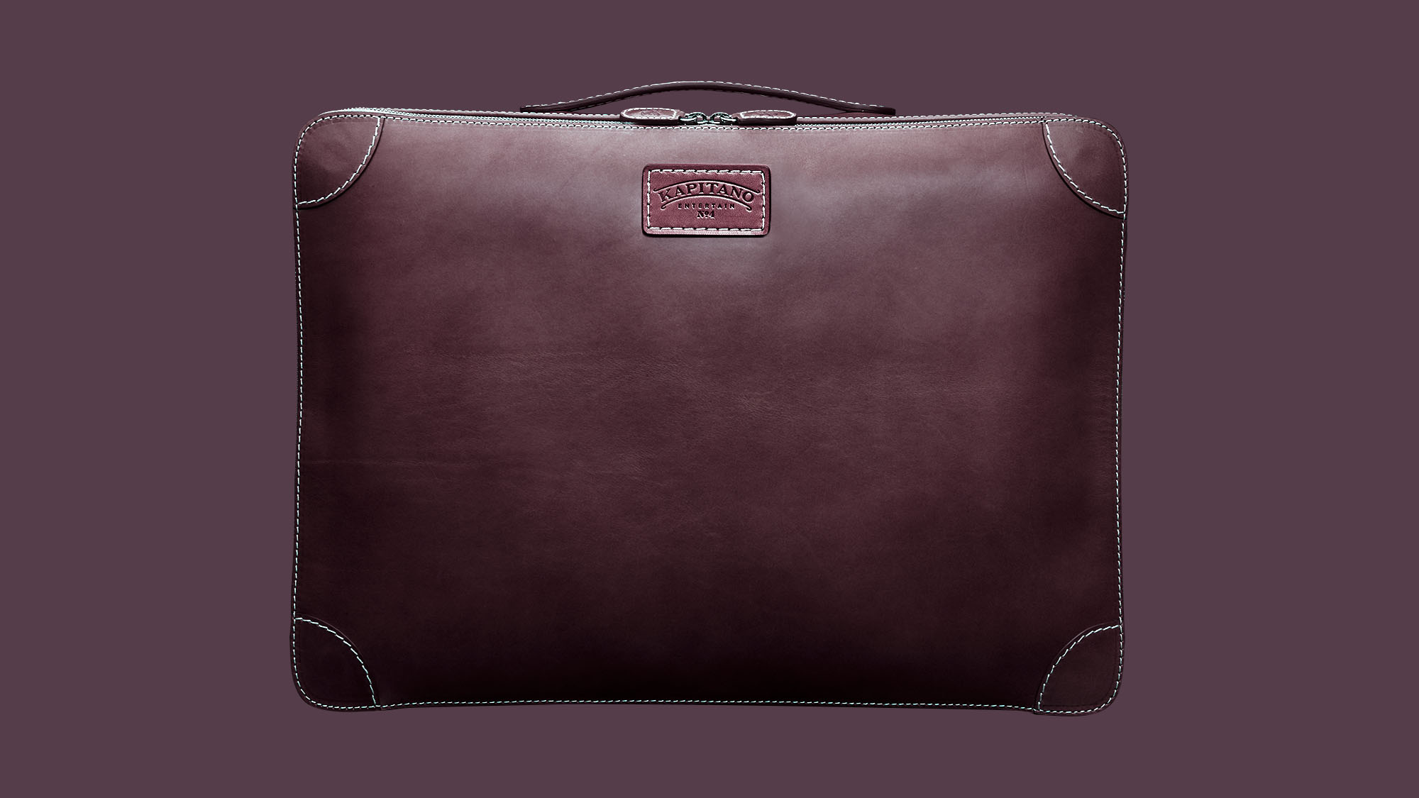 Bag-5-Medium-Side.jpg
