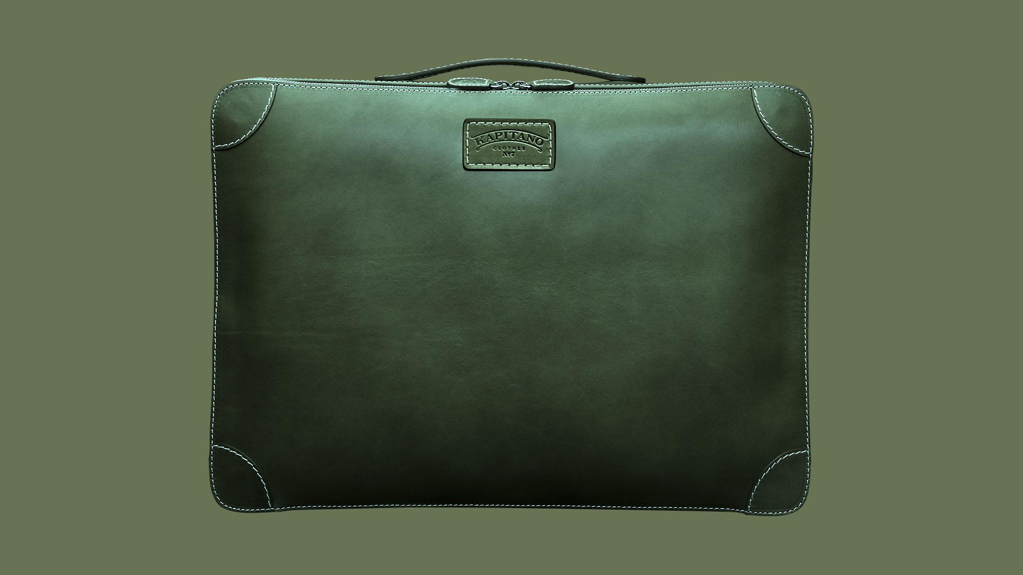 Bag-6-Medium-Side.jpg