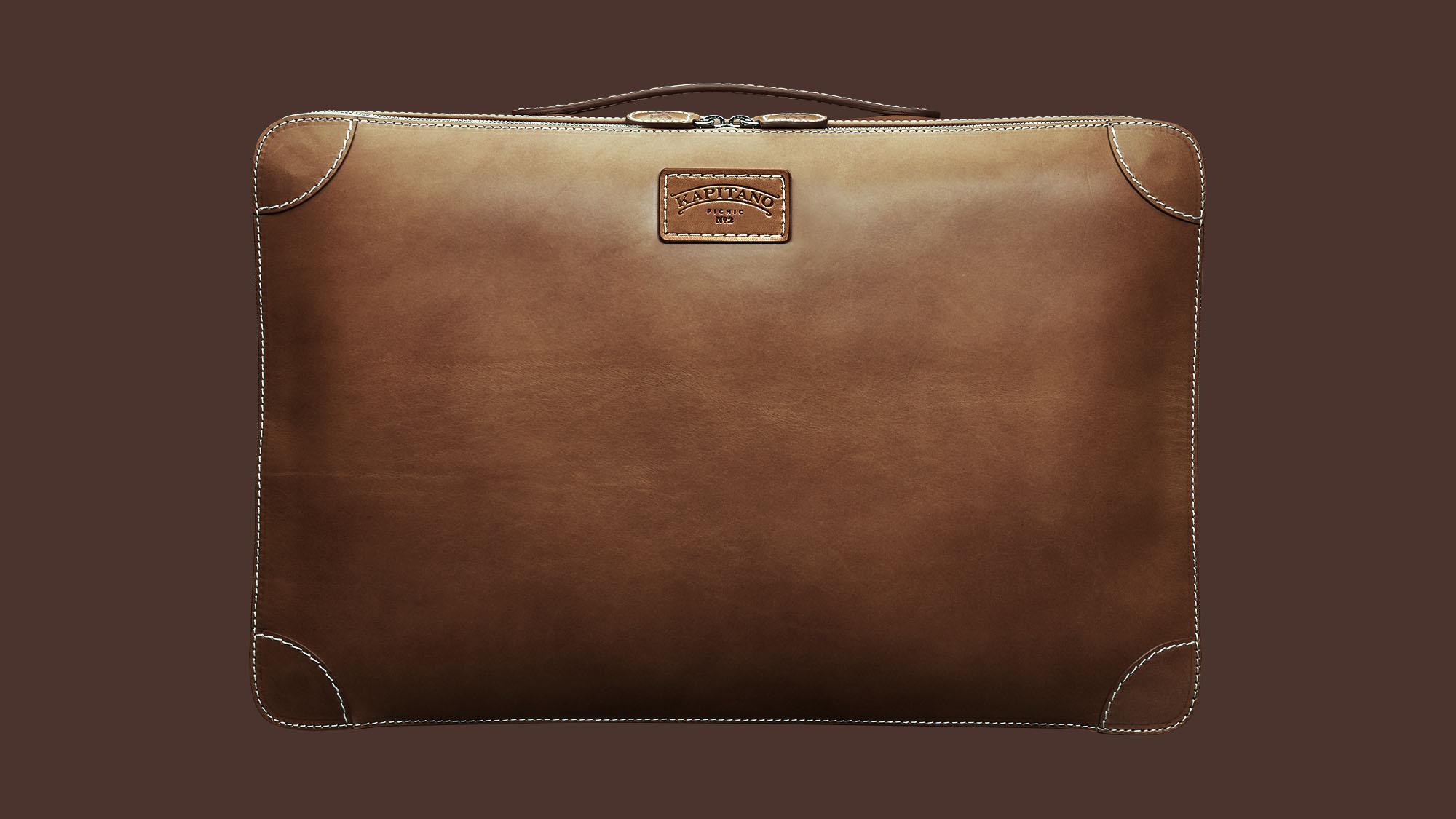 Bag-3-Large-Side.jpg