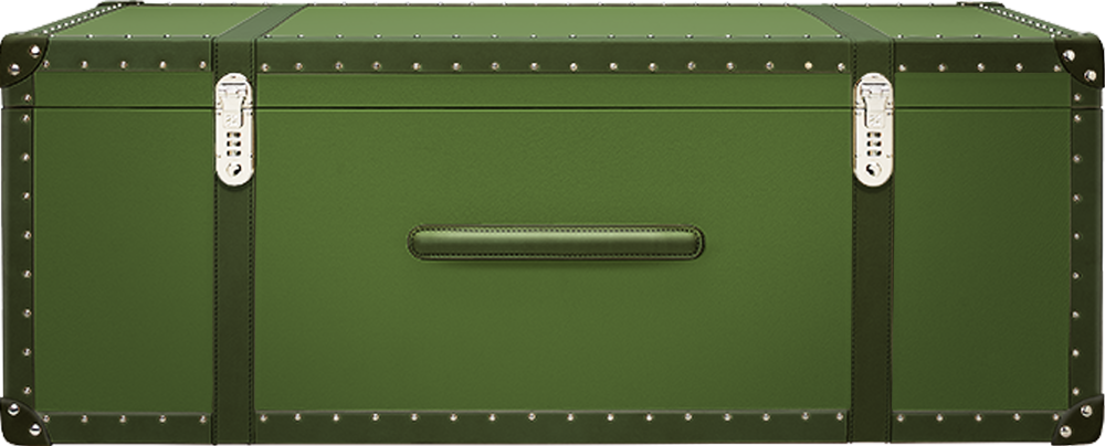 Trunk-6-Large-Front.png