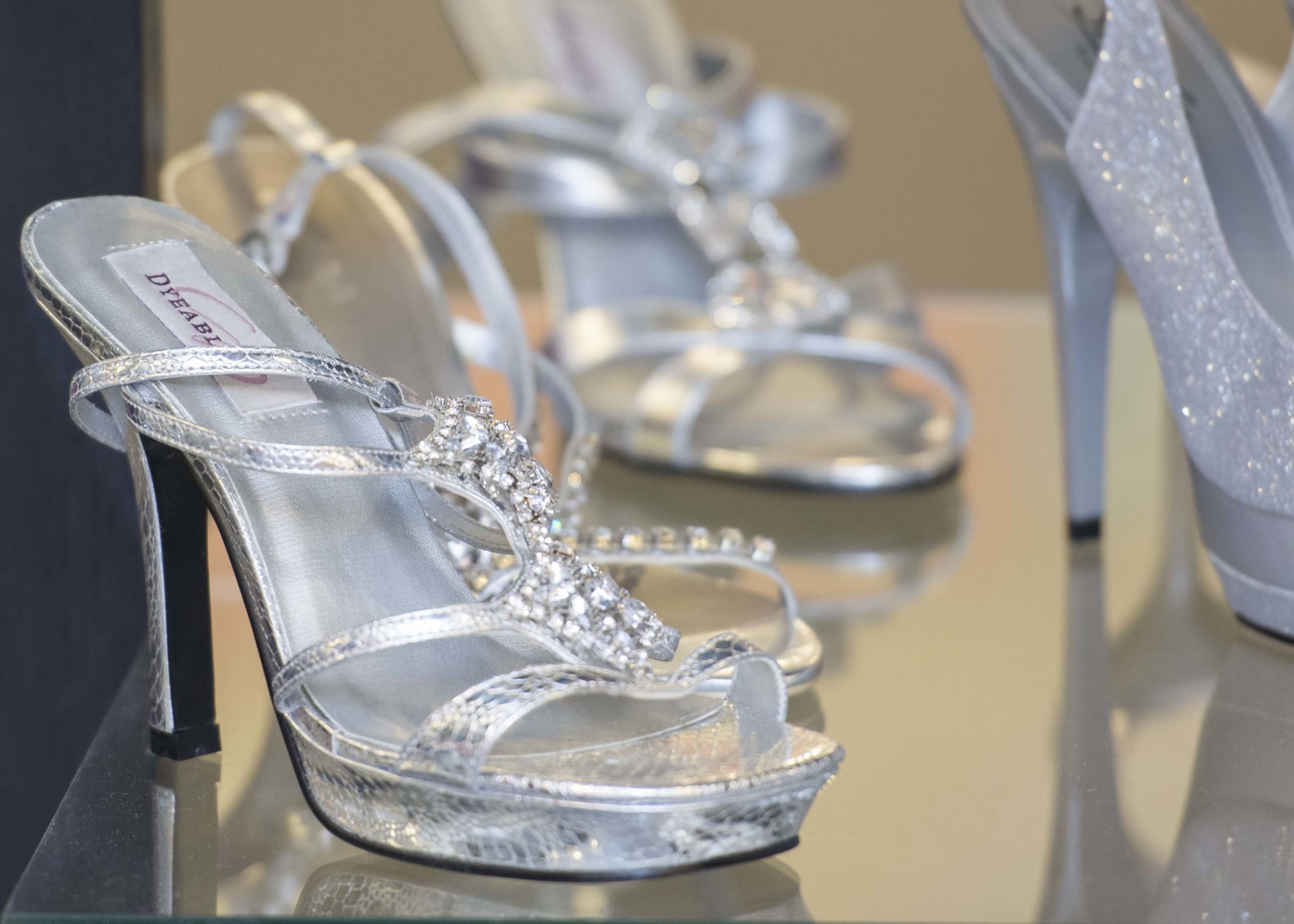 Bridal LO_121.jpg
