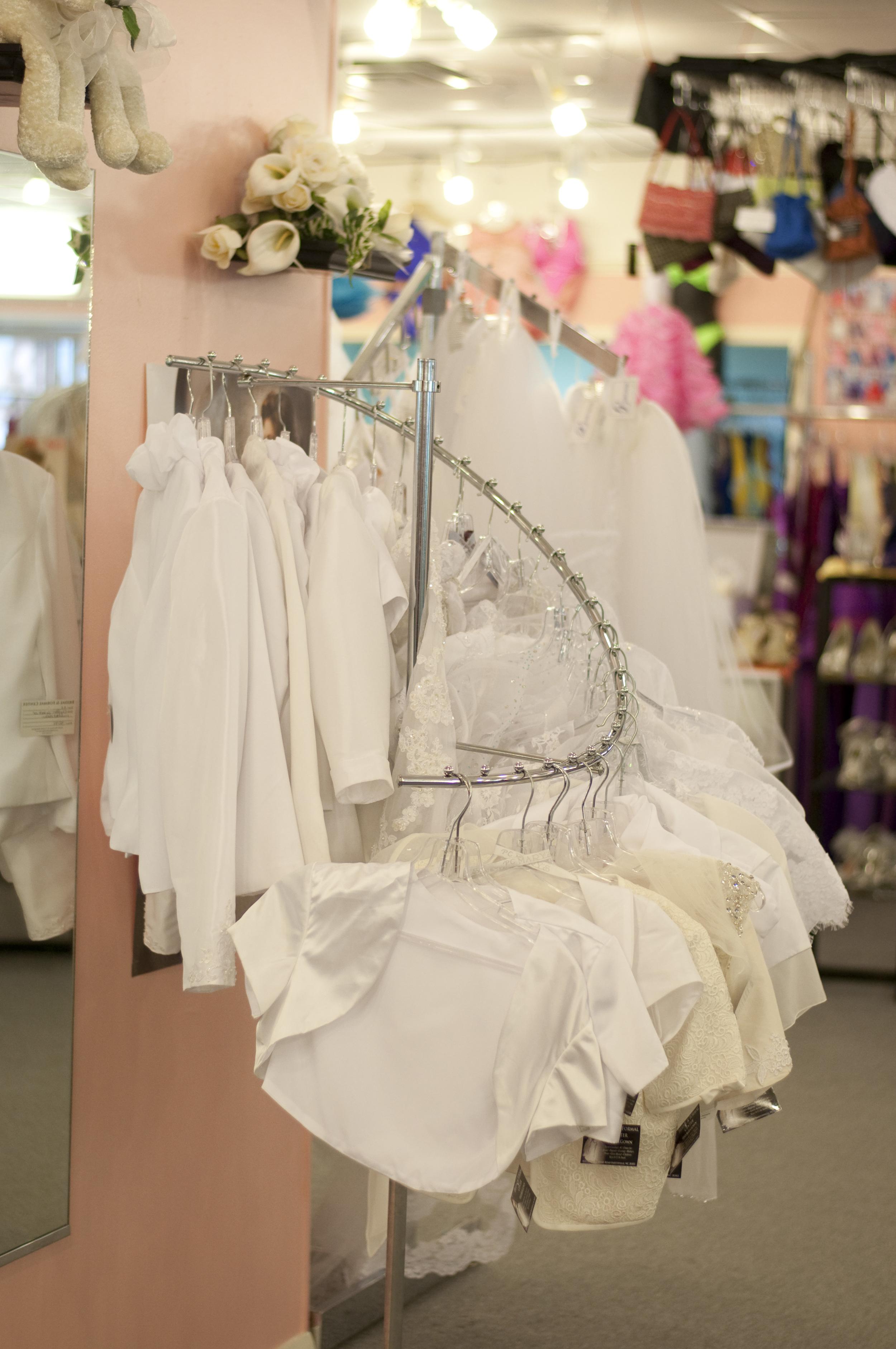 Bridal and Formal_370.JPG