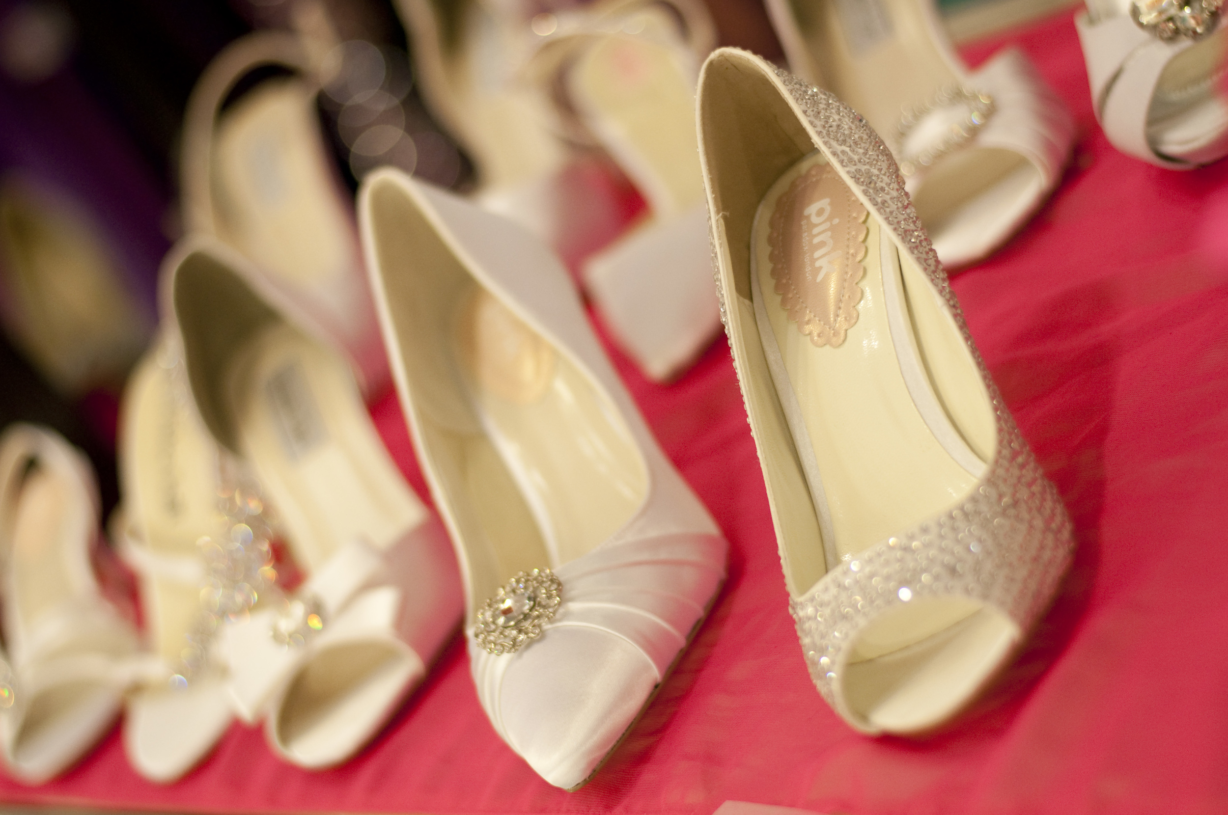 Bridal and Formal_357.JPG