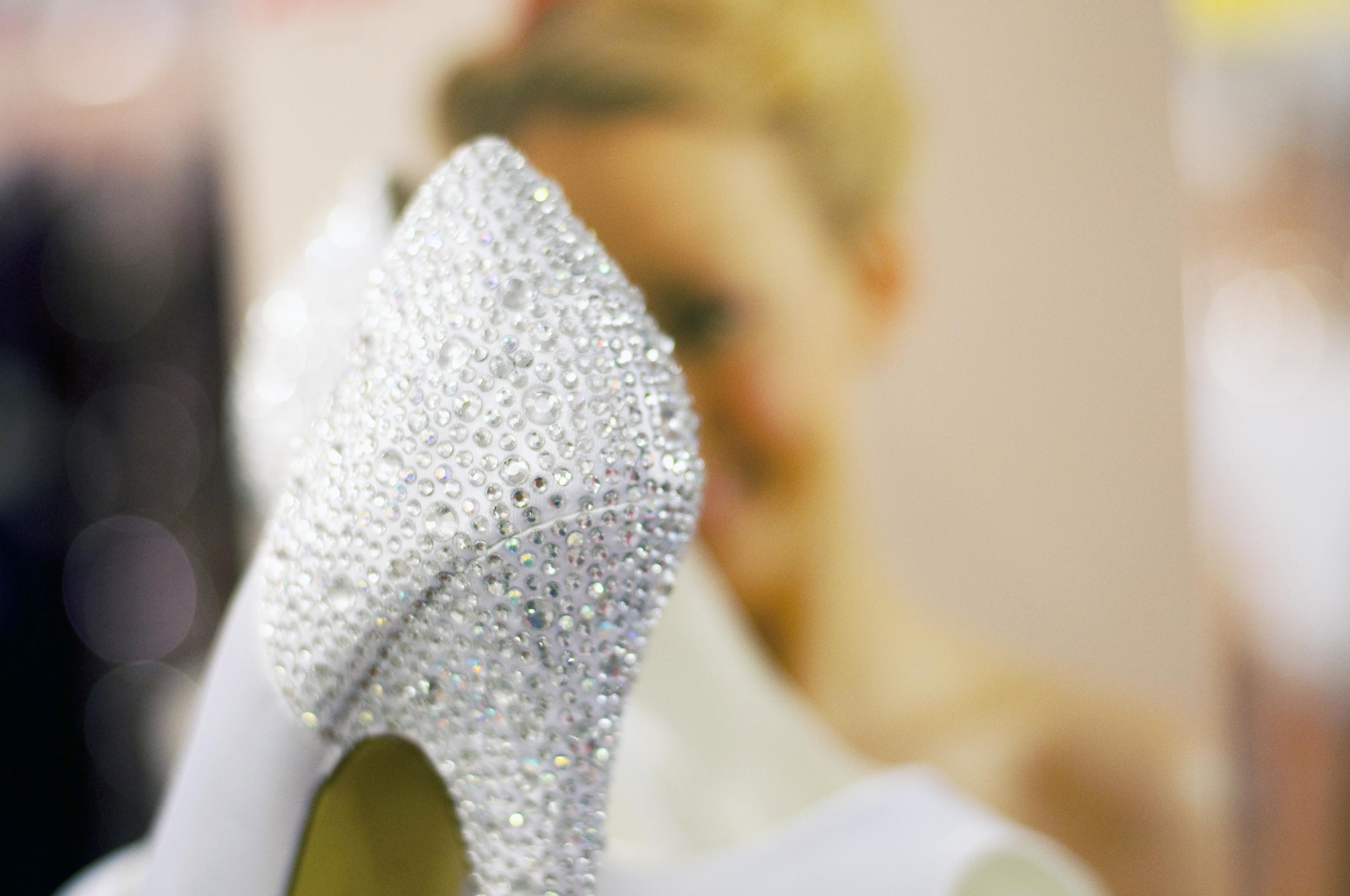 Bridal and Formal_353a.jpg