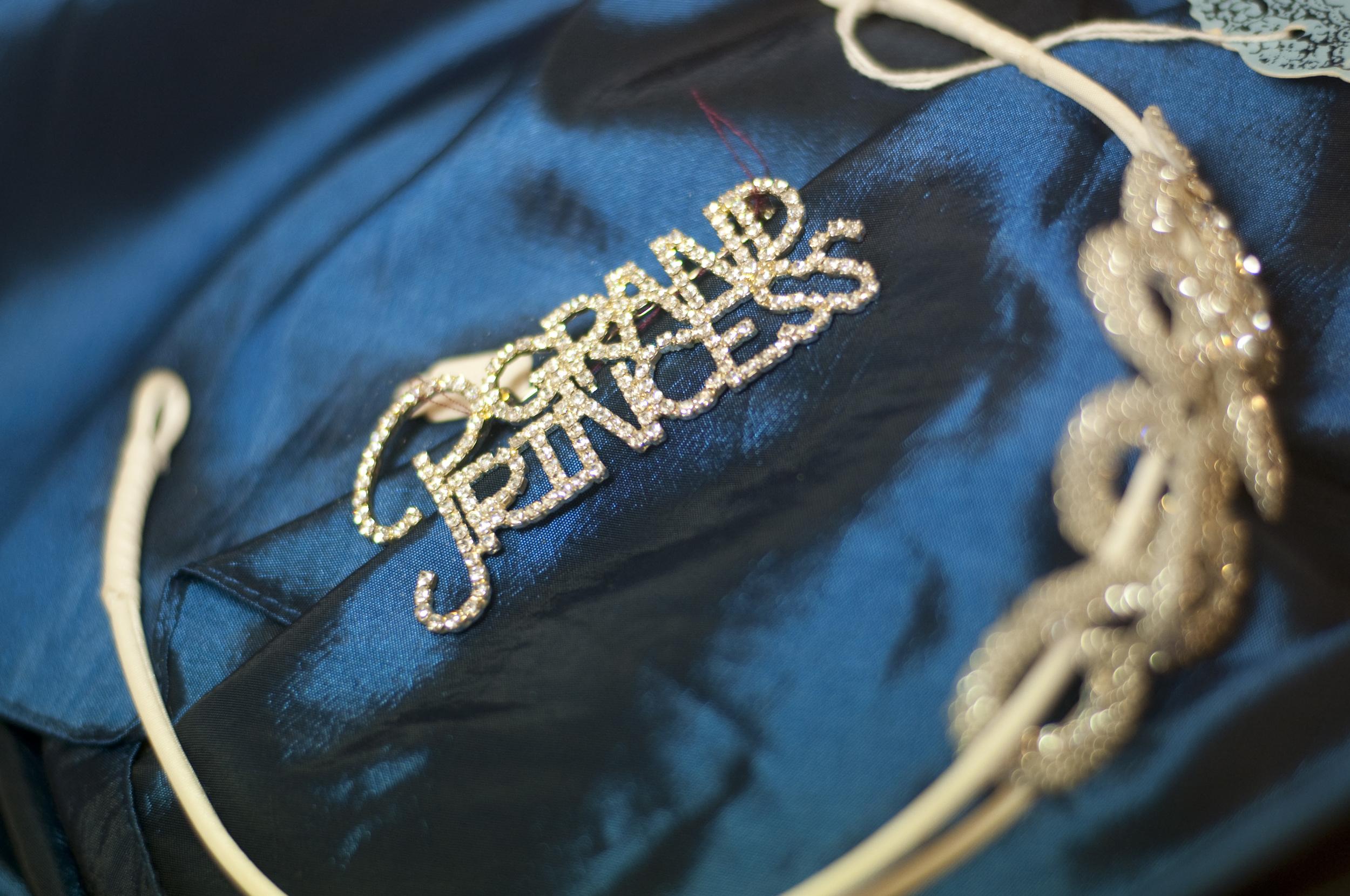 Bridal and Formal_333.JPG