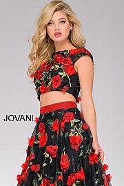 jovani3.jpg