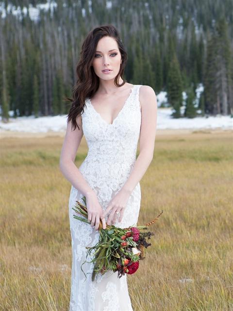 Romance 3108h-ad2.jpg