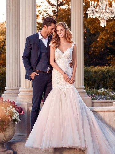Rebecca-Ingram-Wedding-Dress-Zelda-8RS463-Main.jpg