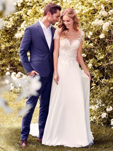 Rebecca-Ingram-Wedding-Dress-Mercy-8RT467-Main.jpg