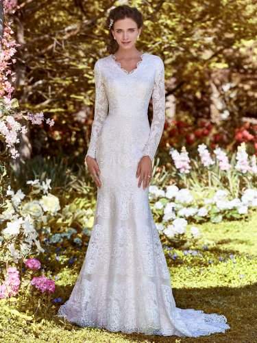 Rebecca-Ingram-Wedding-Dress-Karla-Anne-8RS484-Main.jpg