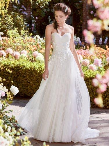 Rebecca-Ingram-Wedding-Dress-Hilary-8RW459-Main.jpg