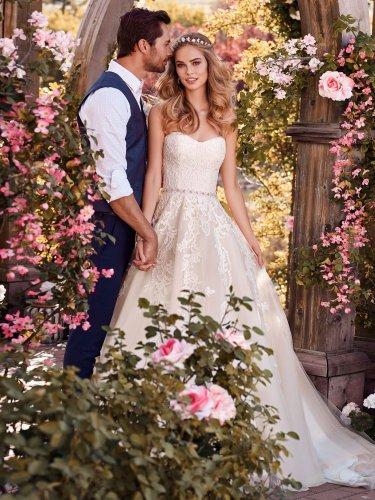 Rebecca-Ingram-Wedding-Dress-Bernice-8RS453-Main.jpg
