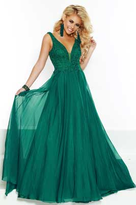 81045_emerald.jpg