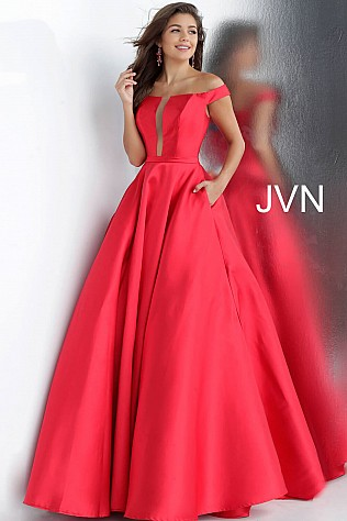 JVN62743-red-front-316x474.jpg