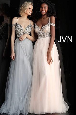JVN62621-316x474.jpg