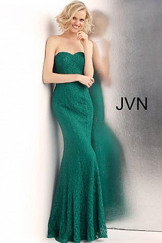 JVN62712-316x474.jpg