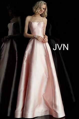JVN63019-316x474.jpg