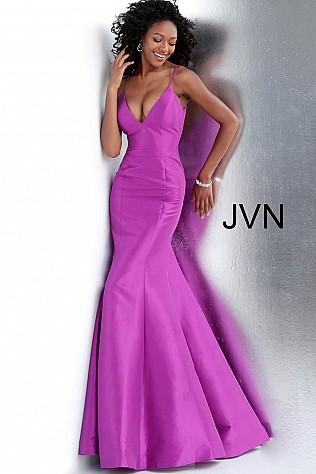 JVN62965-316x474.jpg
