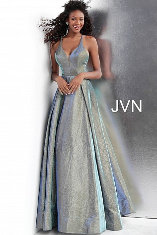 JVN65851-316x474.jpg