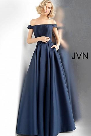 JVN64231-Navy-1-316x474.jpg