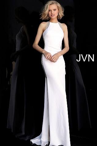 JVN67039-offwhite-b-316x474.jpg