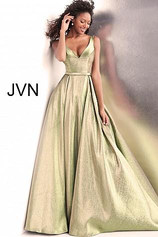 JVN67647-GreenGold-1-316x474.jpg