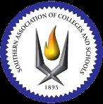 SACS_logo.png