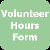 VolunteerHoursForm.png