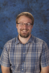 Jacob Breman - Science