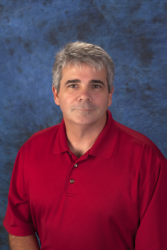Russ Bryant - Mathematics